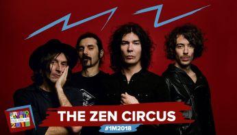 The Zen Circus_b