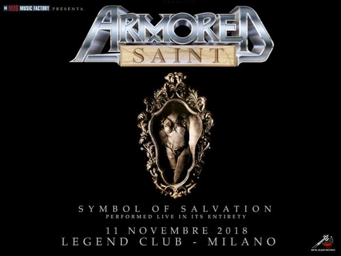 armored-saint-concerto-milano-2018-foto.jpg