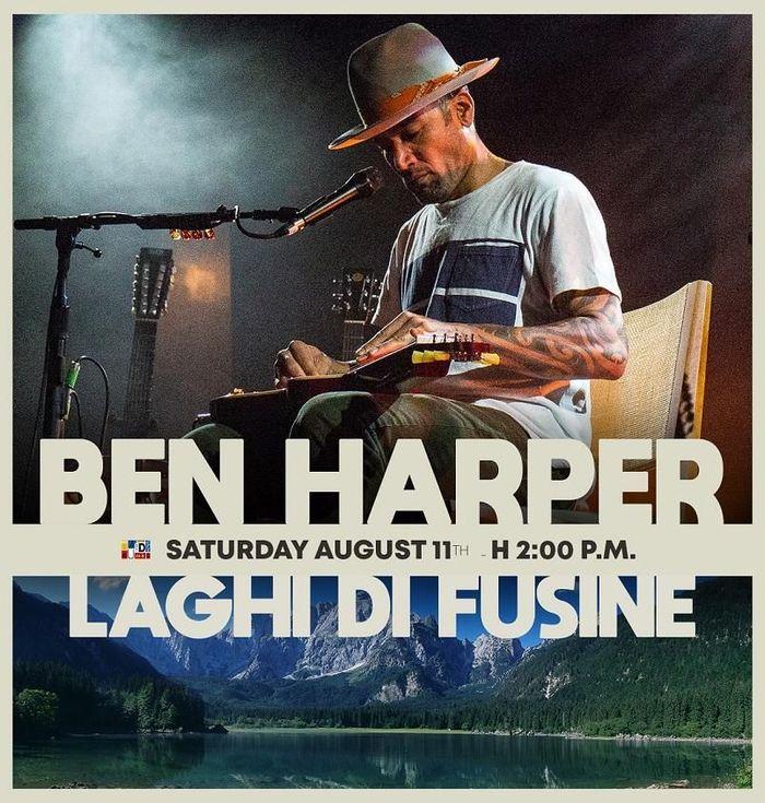 ben-harper-concerto-laghi-di-fusine-foto.jpg