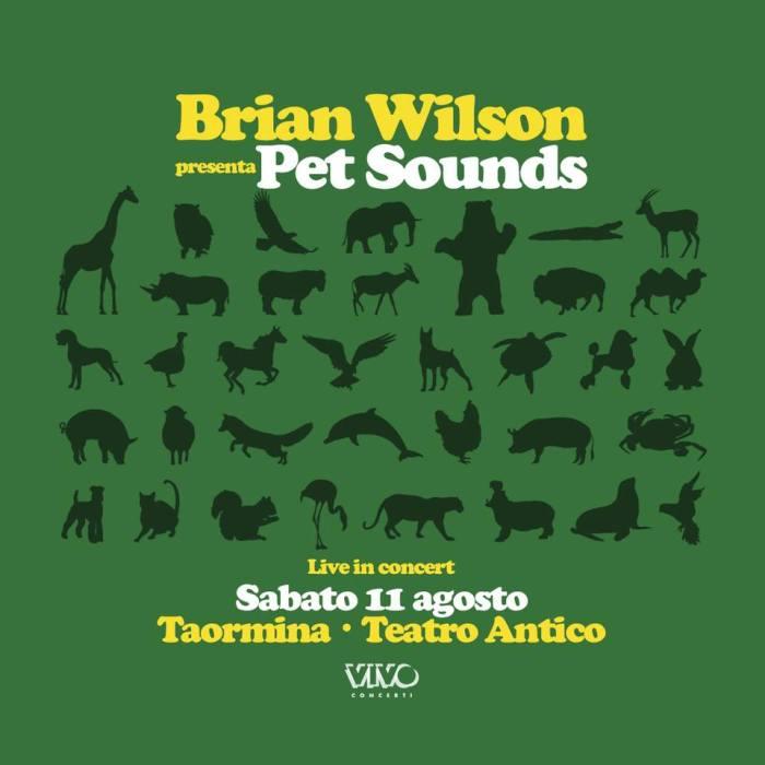 brian-wilson-pet-sounds-concerto-taormina-foto.jpg