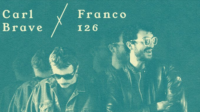 carl-brave-franco-126-foto