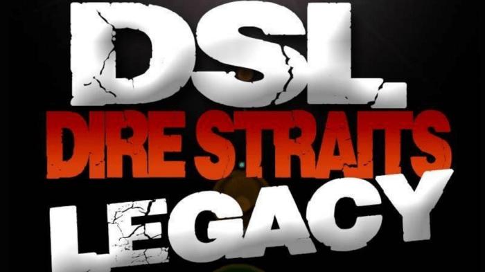dtl-dire-straits-legacy-otto-concerti-italia-2018-foto