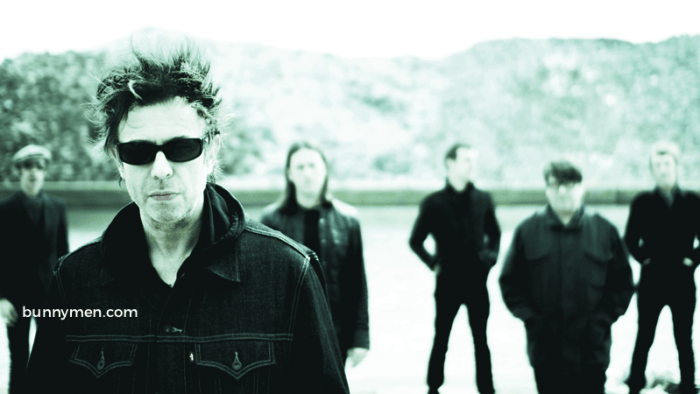 echo-and-the-bunnymen-concerto-todays-torino-foto