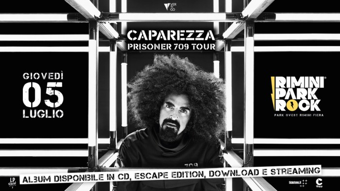 evento-FB-1920x1080-caparezza