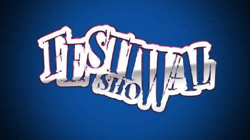 festival-show-logo-foto