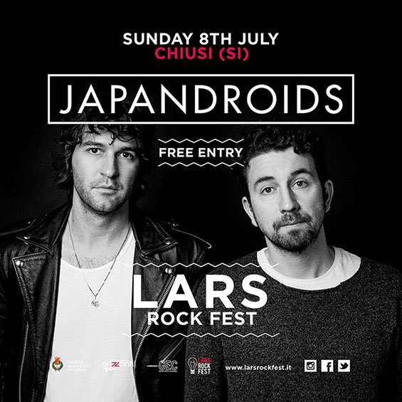japandroids-concerto-8-luglio-lars-rock-fest-locandina-foto.jpg