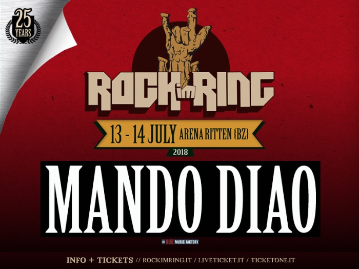 mando-diao-rock-im-ring-end-of-a-century-foto.jpg