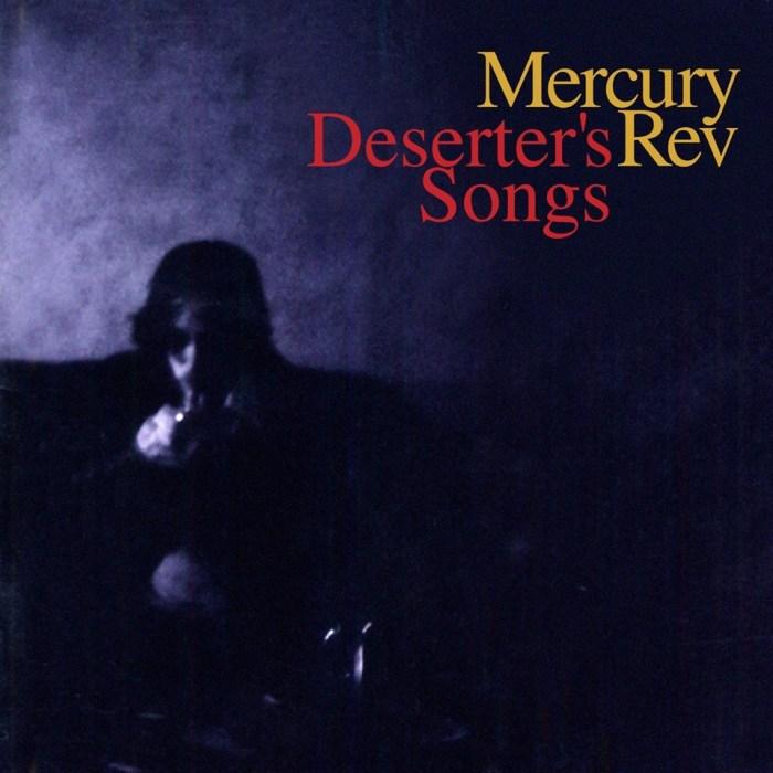 mercury-rev-desert-song-albu,-cover-foto.jpg