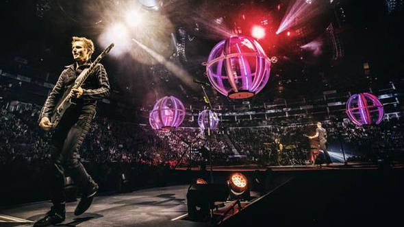 muse-nuovo-album-2018-video-end-of-a-century-foto
