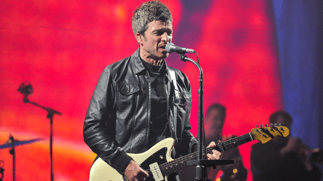 noel-gallagher-concerto-milano-diretta-virgin-radio-italia-foto