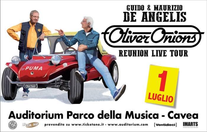 oliver-onions-reunion-tour-roma-concerto-foto.jpg