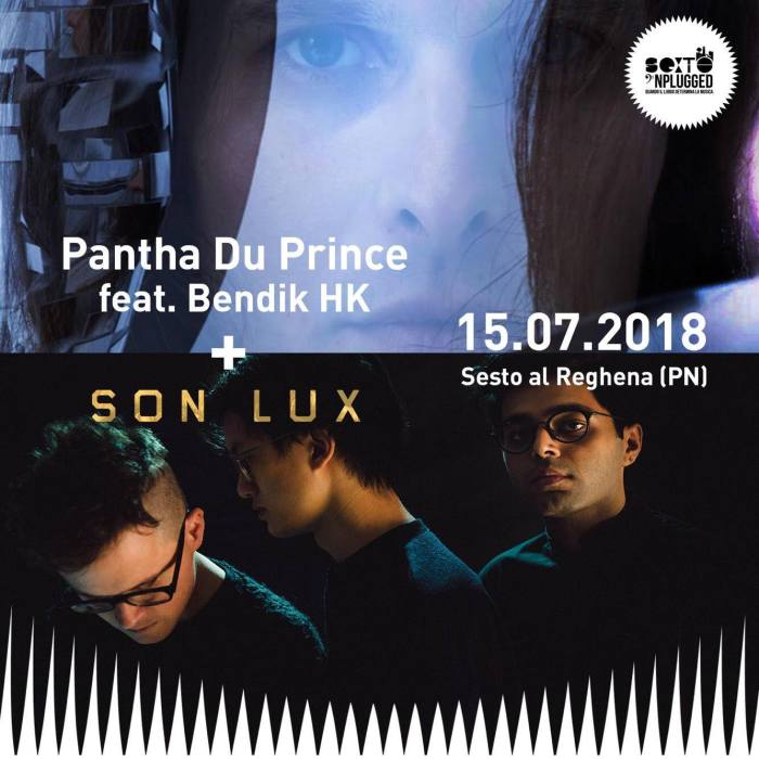 pantha-son-lux-locandina-sexto-nplugged-foto.jpg