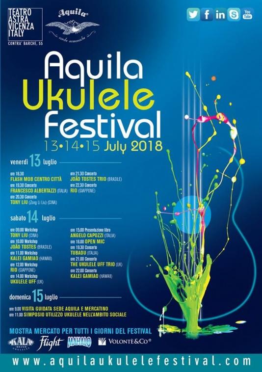 programma Ukulele Festival.jpg