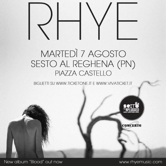 rhye-sexto-nplugged-foto.jpg