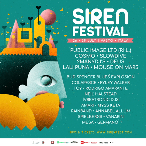siren-festival-locandina-foto.png