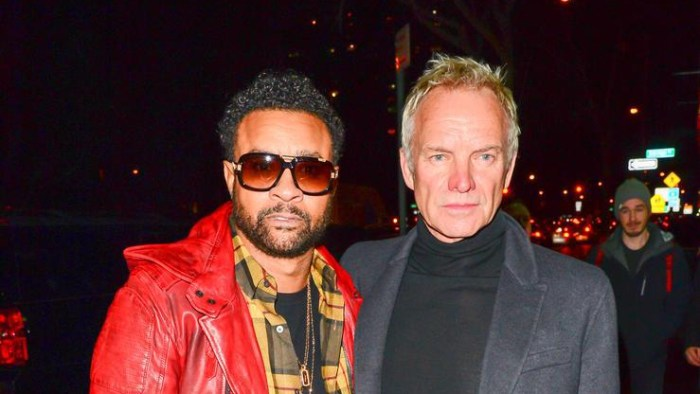 sting-shaggy-waiting-for-the-break-of-day-singolo-canzone-foto