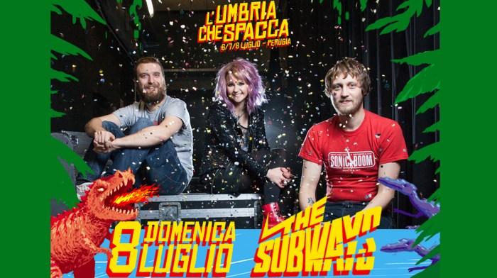 the-subways-concerto-gratuito-perugia-foto.jpg