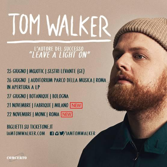tom-walker-concerti-novembre-locandina-foto.jpg