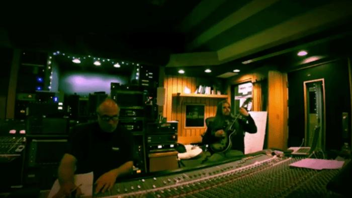 tool-studio8-foto