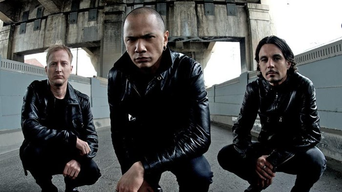 Danko-Jones-band-foto