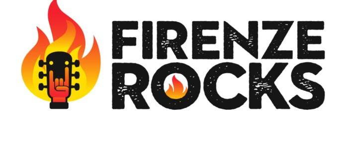 Firenze-Rocks.jpg