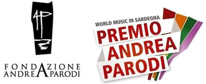 Premio_Andrea_Parodi_2016-1.jpg