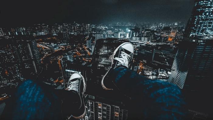 bastille-quarter-past-midnight-canzone-foto