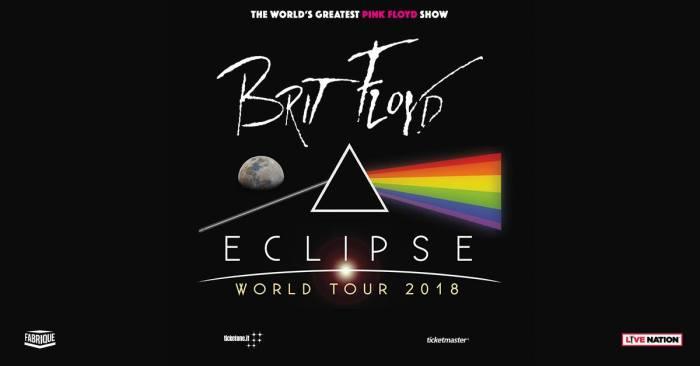 brit-floyd-eclipse-tour-concerto-milano-2018-foto.jpg