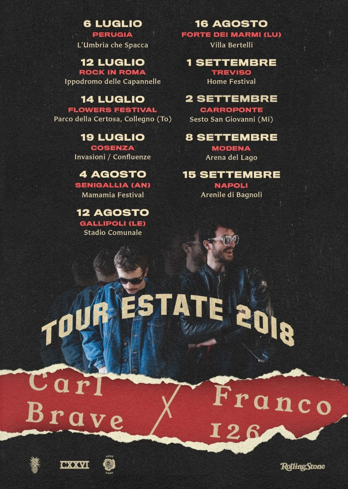 carl-brave-x-franco-126-tour-estate-aggiornato-2018-foto.png