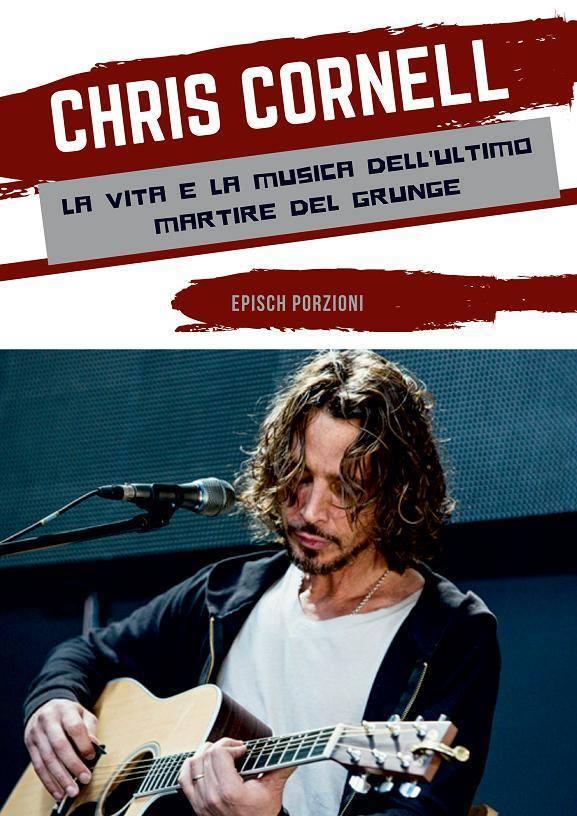 chris-cornell-biografia-copertina-foto.jpg