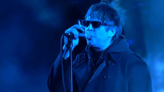 echo and the bunnymen ian mcculloch