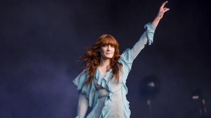 florence-and-the-machine-due-nuove-canzoni-live-foto