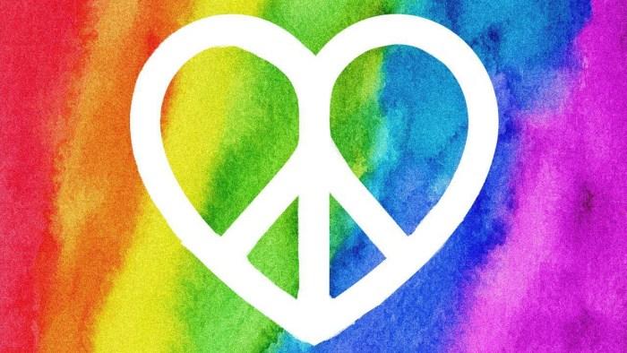ghali-sfera-charlie-peace-e-love-ascolta-canzone-foto