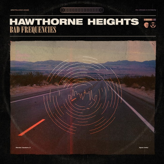 hawthorne-heights-bad-frequencies-album-cover-foto.jpg