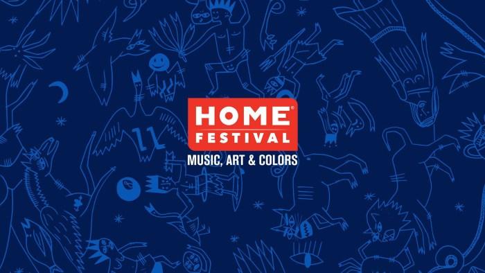 home-festival-lineup-30-31-agosto