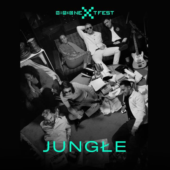 jungle-wired-next-fest-foto.jpg