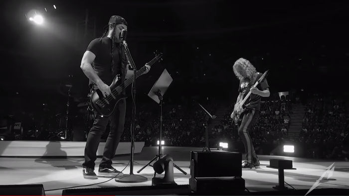 metallica-cover-europe-the-final-countdown-video-end-of-a-century-foto