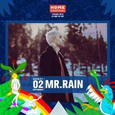 mr-rain-home-festival-foto
