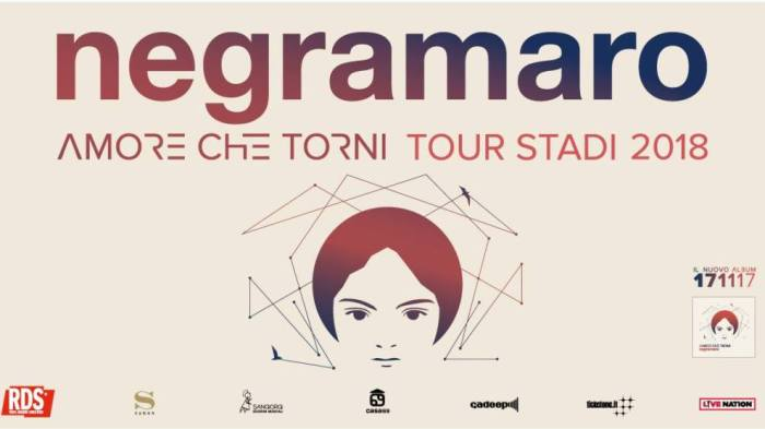 negramaro-tour-stadi-2018-foto.jpg