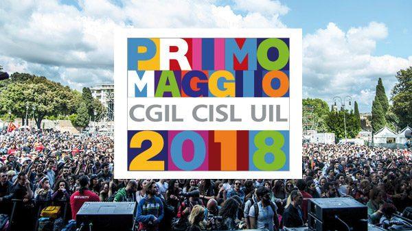 primo-maggio-roma-2018-scaletta-foto
