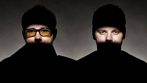 the chemical brothers cambio nominativo concerto milano