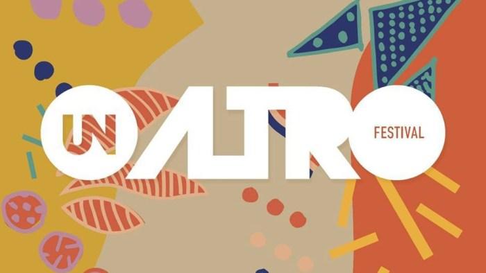 unaltrofestival-foto