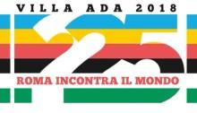 Villa Ada Roma Incontra Il Mondo 25esima Edizione