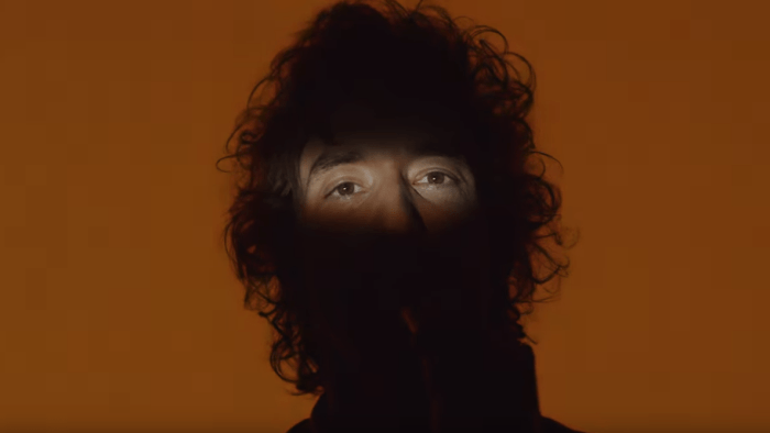 albert hammond jr far away truths video