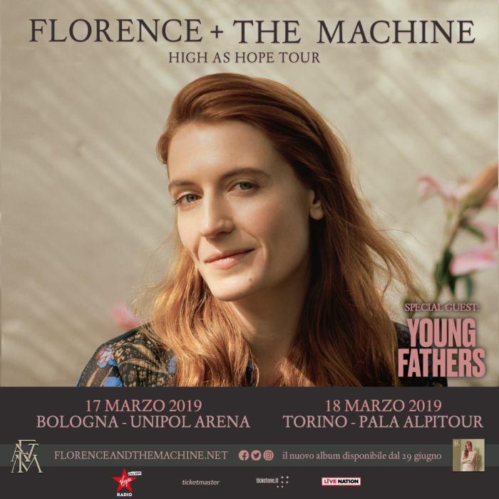 florence-and-the-machine-concerti-bologna-torino-foto.jpg