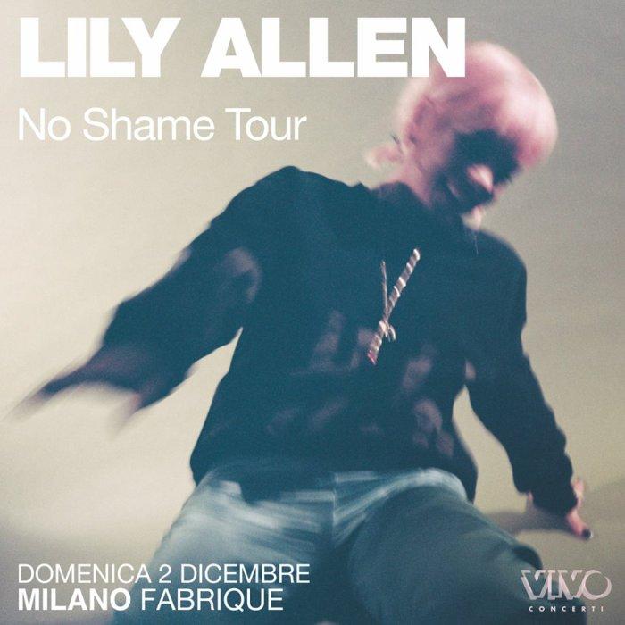 lily-allen-concerto-milano-2018-foto.jpg