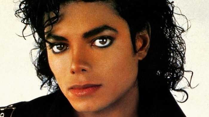 michael jackson nel 2022 musical a broadway