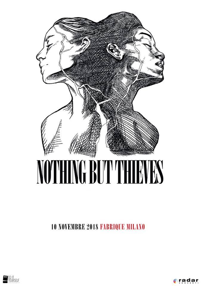 nothing-but-thieves-locandina-concerto-milano-foto.jpg