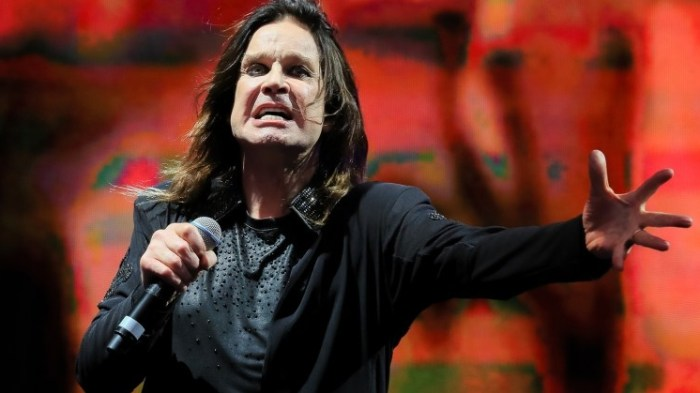 ozzy osbourne reunion black sabbath 2022
