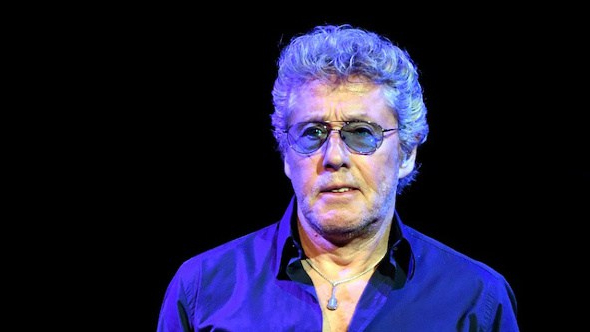 roger daltrey as long as i have you nuovo album